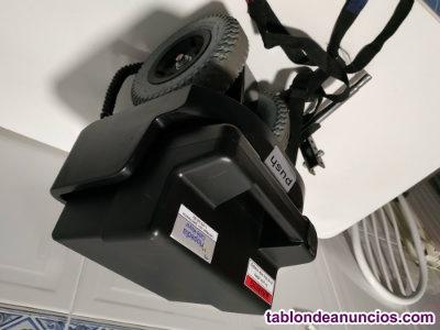 Venta motor para silla de ruedas