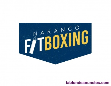 Monitor Fitboxing