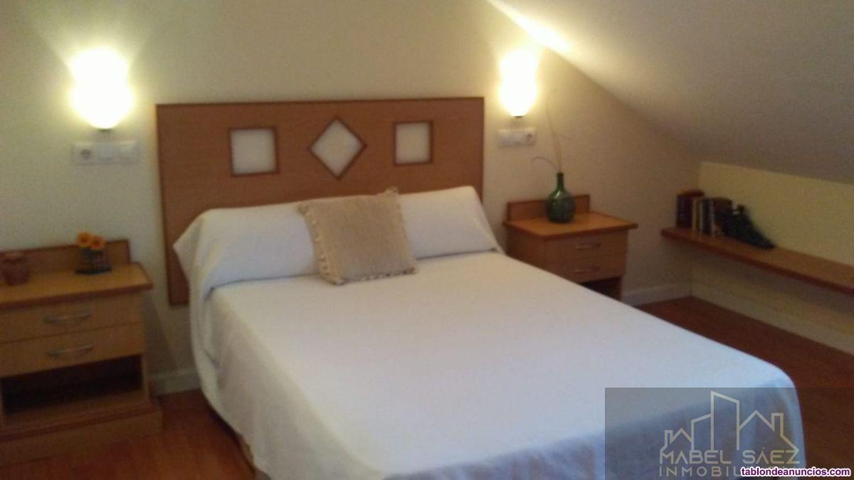 Apartamento, 80 m2, 2 dormitorios, 1 baños, buen e
