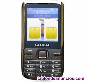 Movil barrato