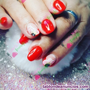 Color's Nails Tenerife