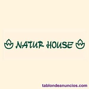 Traspaso centro naturhouse barcelona