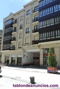 CALLE VILLARIAS-ZONA CASCO VIEJO-  125 € Ref: 338425429 Particular OFERTA - Alqu