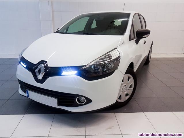 Renault Clio 1.5 DCi S&S Energy Life
