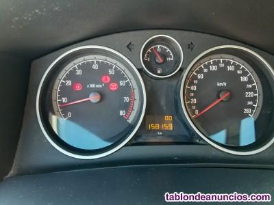 Opel - astra 1. 4 16v edition 90 cv