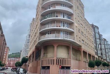 PERMAR INMOBILIARIA vende apartamento en el centro