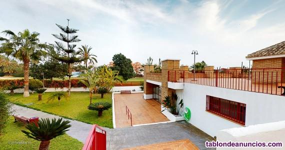 Venta piso en Playa Granada