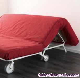 Sofa cama PS Havet