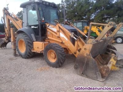 Audi a4 1.9 tdi 130 cv caja cambios averiada.