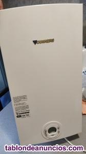 Calentador Junkers Minimaxx Excellence