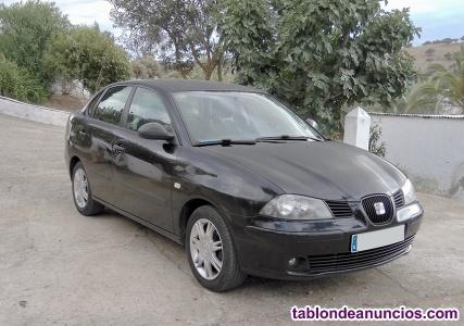 SEAT Córdoba 1.4