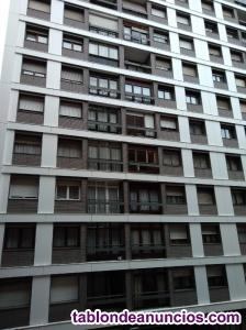 Alquiler de piso rekalde-amezola-basurto-plaza de la