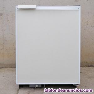 Frigorífico electrolux 54x54x57cm