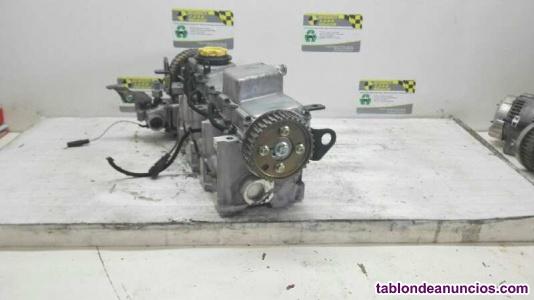 Culata  mg rover mg zr (f/rf) 115