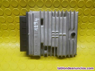 CENTRALITA MOTOR UCE  FORD MONDEO BERLINA (GE) Ambiente (06.2003->)
