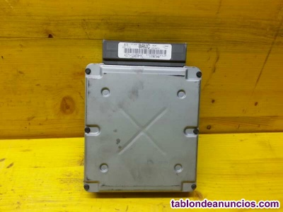 CENTRALITA MOTOR UCE  FORD MONDEO BERLINA (GE) Ambiente