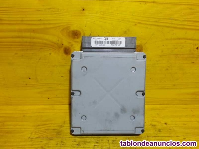 CENTRALITA MOTOR UCE  FORD MONDEO BERLINA (GE) Ambiente (06.2003->) (D)