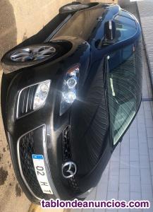 Mazda cx 7 mod. Luxury 2,2 d
