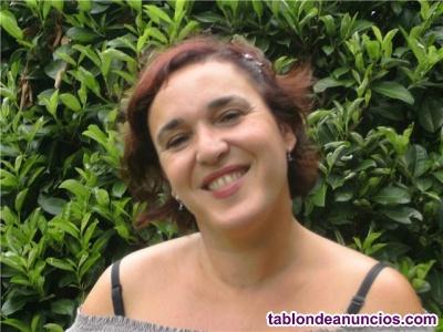 Clases de español e inglés on line