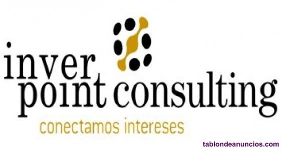 Se vende importante empresa especializada en proyectos constructivos varios.