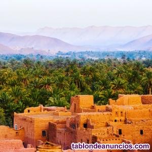 Vermarruecos : Viajes a Marruecos tours marruecos