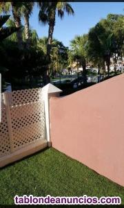 Vendo apartamento en Chiclana (Cádiz) en La Barrosa