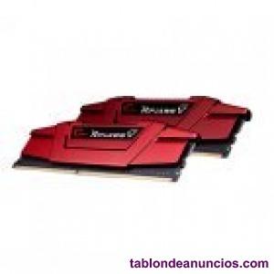 Msi x99a sli plus + i7 6800k + 32 gb ram