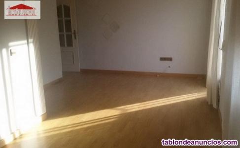 Apartamento en venta procedente de banco zona Ensanche