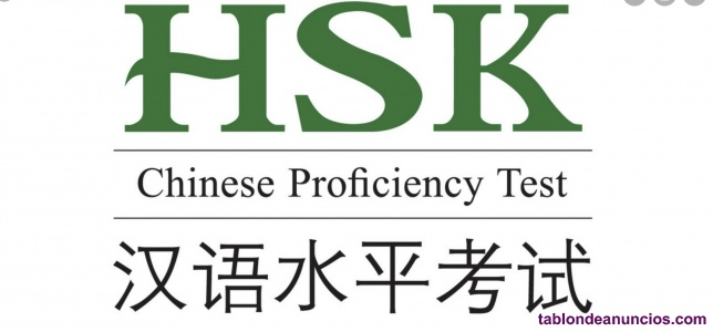 On line curso de chino