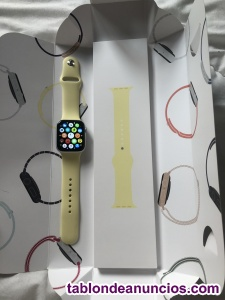Applewatch 5