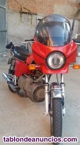 Dkw - w2000