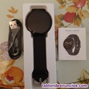 Smartwatch imitacion Samsung Galaxy Active