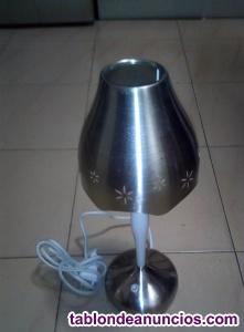 Venta lampara de mesa