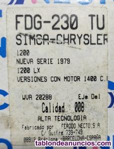 Mercedes Nissan Sentra FIAT