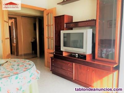 Piso en alquiler zona Centro-Carretas