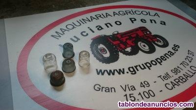 Vasos de gasoil para tractor - Ref r00068