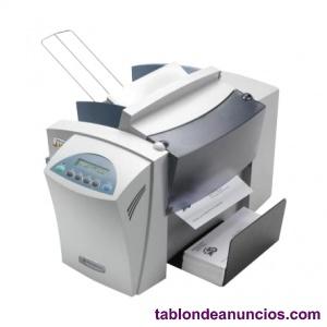 Direccionadora/Impresora (TOTALMENTE NUEVA)