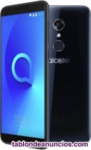 Alcatel 3 (2019) modelo: 5053Y