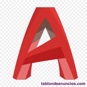 Clases de Autocad (online)
