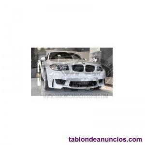 Paragolpes Parachoques Defensa Delantero BMW E81 E87 E82 E88 M1