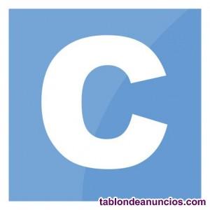 Clases, Curso, capacitación de Programación En Lenguajes C++ , C (online)