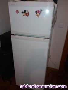 Vendo frigorifico Ansonic