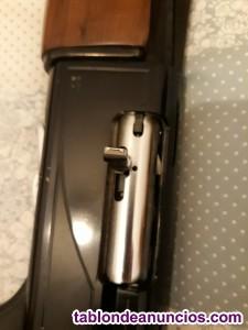 Repetidora Hatsan Escort Magnum cal 12