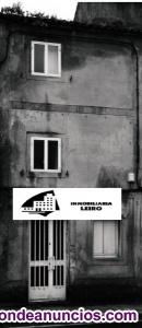 Villagarcía de Arousa.Ref.23K