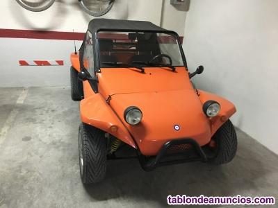 Lam 1100