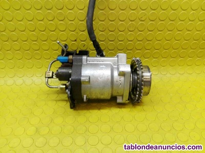 BOMBA INYECCION FORD FOCUS BERLINA Trend