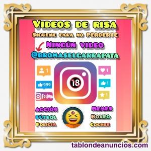 @bromaselgarrapata