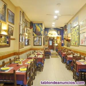 Venta de local en Bilbao