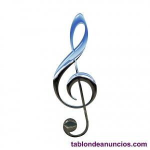 Clases de canto online Salamanca