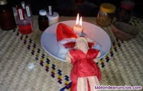 Videncia, tarot, rituales, amarres. Alma Echevarría